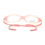 Fisher Price FPV 21 Col.322 Cal.42 Occhiali da Vista - eyeglasses