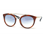 Prada SPR 23S CINEMA Col.USE-5R0 Cal.52 New Occhiali da Sole-Sunglasses