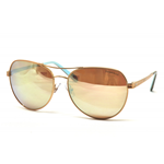 Tiffany & Co. TF 3051-B Col.6105/64 Cal.58 New Occhiali da Sole-Sunglasses