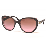 Vogue VO 5092 SB Col.246514 Cal.53 New Occhiali da Sole-Sunglasses