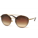 Vogue VO 4023-S Col.502113 Cal.56 New Occhiali da Sole-Sunglasses