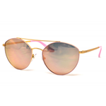 Vogue VO 4023-S Col.50245R Cal.56 New Occhiali da Sole-Sunglasses