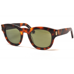 Saint Laurent BOLD 2 Col.003 Cal.49 New Occhiali da Sole-Sunglasses