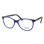 Vogue VO 5030 Col.2384 Cal.51 New Occhiali da Vista-Eyeglasses