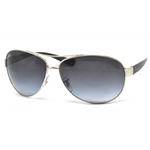 Ray-Ban RB 3386 Col.003/8G Cal.67 New Occhiali da Sole-Sunglasses