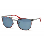 Ray-Ban Junior RJ 9540S Col.218/2V Cal.47 New Occhiali da Sole-Sunglasses