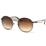 Vogue VO 4044-S Col.934/13 Cal.52 New Occhiali da Sole-Sunglasses