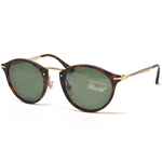 Persol 3166 S CALLIGRAPHER EDITION Col.24/31 Cal.49 New Occhiali da Sole-Sunglasses