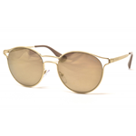 Prada SPR 62S CINEMA Col.ZVN-1C0 Cal.53 New Occhiali da Sole-Sunglasses