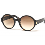 Saint Laurent SL 63 Col.004 Cal.52 New Occhiali da Sole-Sunglasses