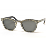 Saint Laurent SL 28 Col.009 Cal.49 New Occhiali da Sole-Sunglasses