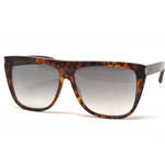 Saint Laurent SL 1 Col.007 Cal.59 New Occhiali da Sole-Sunglasses