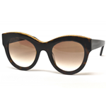 Stella McCartney SC0018S Col.004 Cal.50 New Occhiali da Sole-Sunglasses