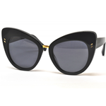 Stella McCartney SC0037S Col.004 Cal.54 New Occhiali da Sole-Sunglasses