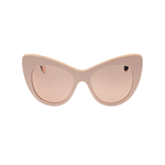Stella McCartney SC0006S Col.003 Cal.53 New Occhiali da Sole-Sunglasses