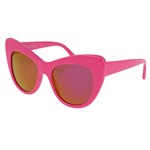 Stella McCartney SC0006S Col.005 Cal.53 New Occhiali da Sole-Sunglasses