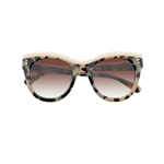 Stella McCartney SC0021S Col.002 Cal.51 New Occhiali da Sole-Sunglasses