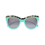 Stella McCartney SC0021S Col.004 Cal.51 New Occhiali da Sole-Sunglasses