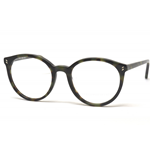 Stella McCartney SC0003O Col.002 Cal.52 New Occhiali da Vista-Eyeglasses