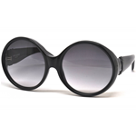 Saint Laurent SL M1 Col.003 Cal.60 New Occhiali da Sole-Sunglasses