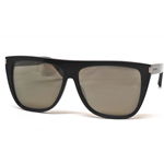 Saint Laurent SL 1 Col.002 Cal.59 New Occhiali da Sole-Sunglasses