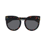 Stella McCartney SC0036S Col.005 Cal.51 New Occhiali da Sole-Sunglasses