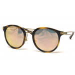 Vogue VO 5132-S Col.W6565R Cal.52 New Occhiali da Sole-Sunglasses