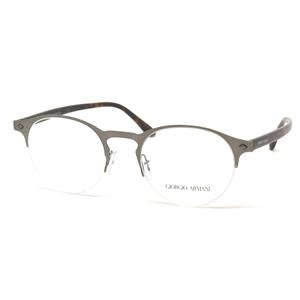 Occhiali da Vista Giorgio Armani AR 5064 (3032) V3bp0S