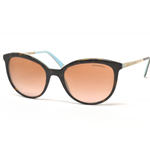 Tiffany & Co. TF 4117-B Col.8134/3B Cal.54 New Occhiali da Sole-Sunglasses