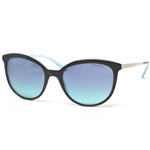 Tiffany & Co. TF 4117-B Col.8193/9S Cal.54 New Occhiali da Sole-Sunglasses
