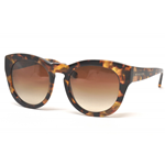MICHAEL KORS MK 2037 SUMMER BREEZE Col.321013 Cal.50 New Occhiali da Sole-Sunglasses