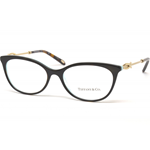 Tiffany & Co. TF 2142-B Col.8217 Cal.53 New Occhiali da Vista-Eyeglasses