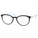 Tiffany & Co. TF 2128 B Col.8193 Cal.50 New Occhiali da Vista-Eyeglasses