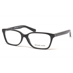 MICHAEL KORS MK 4039 INDIA Col.3177 Cal.52 New Occhiali da Vista-Eyeglasses