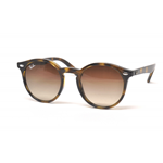 Ray-Ban Junior RJ 9064 S Col.152/13 Cal.44 New Occhiali da Sole-Sunglasses
