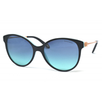 Tiffany & Co.TF 4127 Col.8055/9S Cal.56 New Occhiali da Sole-Sunglasses
