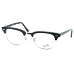 Ray-Ban Rb 5154  Col.2000 Cal.49 New occhiali da vista / eyewear
