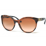 Burberry B 4236 Col.3623/13 Cal.56 New Occhiali da Sole-Sunglasses