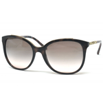 Burberry B 4237 Col.3624/3B Cal.57 New Occhiali da Sole-Sunglasses