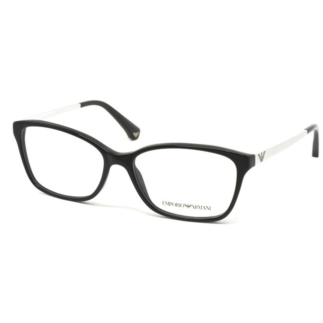 Occhiali da Vista Emporio Armani EA 3026 (5017) UCgeW