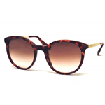 Prada SPR 17S CINEMA' Col.UE0-0A6 Cal.53 New Occhiali da Sole-Sunglasses