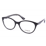 Vogue VO 2962 Col.W827 Cal.53 New Occhiali da Vista-Eyeglasses
