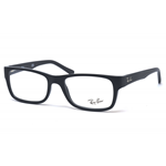 Ray-Ban RB 5268 Col.5119 Cal.50 New Occhiali da Vista-Eyeglasses