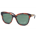 Ralph Lauren RL 8143 Col.5017/71 Cal.55 New Occhiali da Sole-Sunglasses