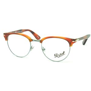 Occhiali da Vista Persol PO 8129V (96) E0nwT