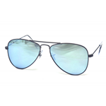 Ray-Ban Junior RJ 9506S Col.250/30 Cal.50 New Occhiali da Sole-Sunglasses