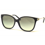 MICHAEL KORS MK 6006 MARRAKESH Col.300511 Cal.57 New Occhiali da Sole-Sunglasses