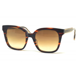 Bottega Veneta BV 0003S Col.004 Cal.52 New Occhiali da Sole-Sunglasses
