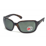 Ray-Ban RB 4068 HIGTSTREET Col.894/58 Cal.60 New Occhiali da Sole-Sunglasses