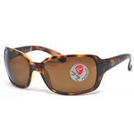 Ray-Ban RB 4068 HIGTSTREET Col.642/57 Cal.60 New Occhiali da Sole-Sunglasses